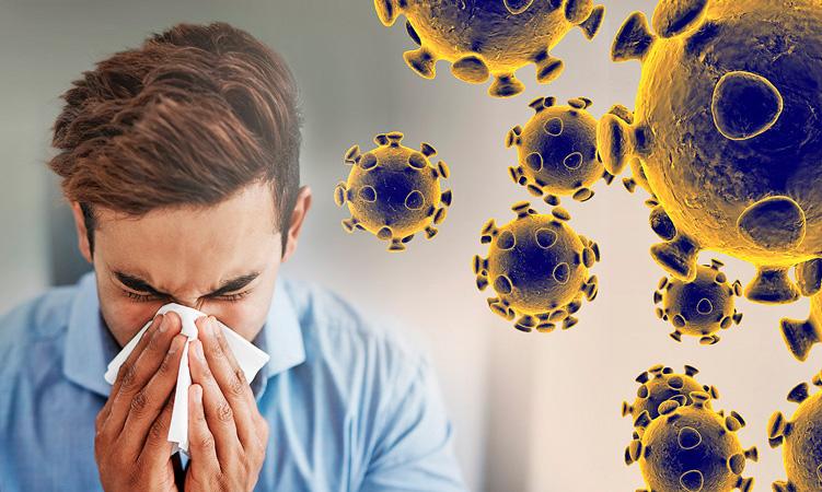 Los sanatorios se preparan ante posibles casos de coronavirus