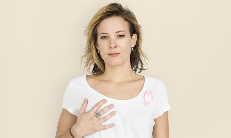 Mastectomía profiláctica contralateral
