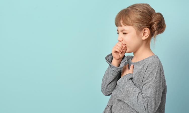 El humo en Rosario y sus efectos en la salud de los niños