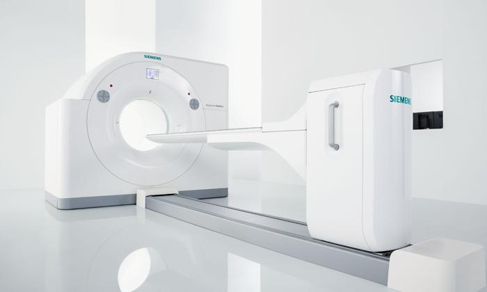 Una nueva era en la Medicina de precisión